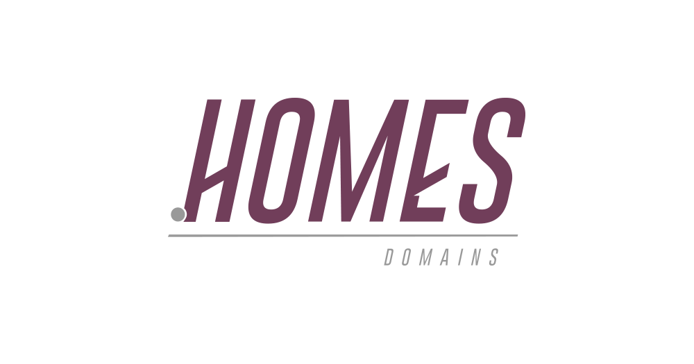 File:Homes-logo.png