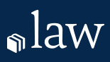Logo law.png