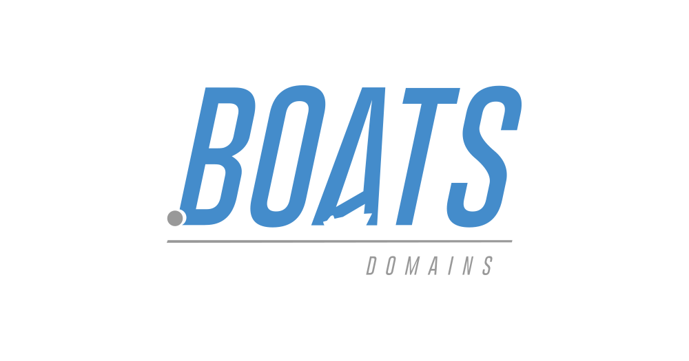 File:Boats-logo.png