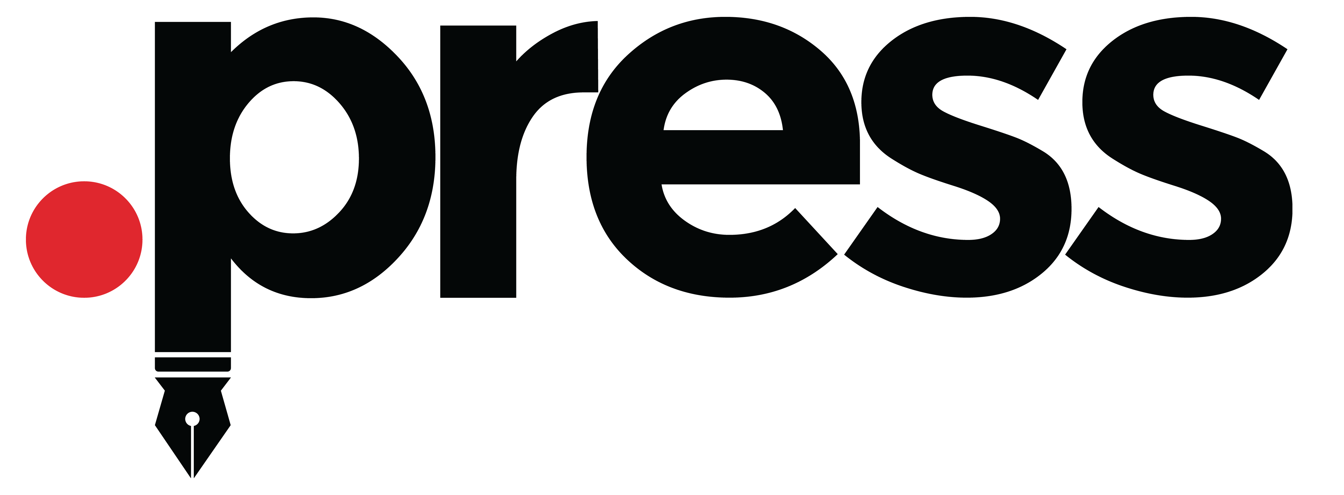 press hexonet wiki